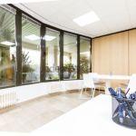 Alquiler oficinas Pamplona 9