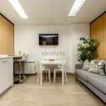 Alquiler oficinas Pamplona 14