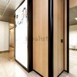 Alquiler oficinas Pamplona 15