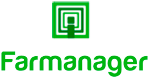 software farmanager de farmacia