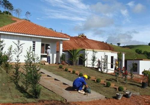 paraitinga1