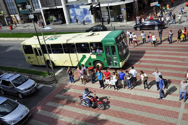 Foto: Mariana Gil/WRI Brasil Cidades Sustentáveis