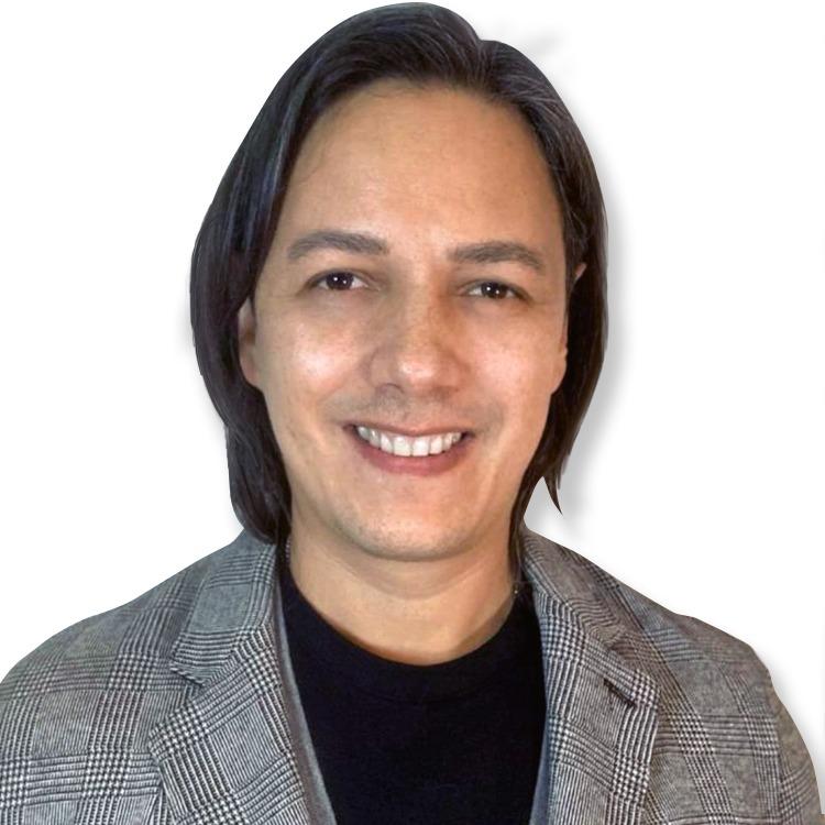 Jorge Japhet - Psicoterapia