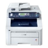 Keunggulan yang dimiliki oleh printer multifungsi
