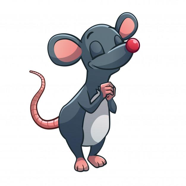 Membasmi Tikus Dengan Efektif