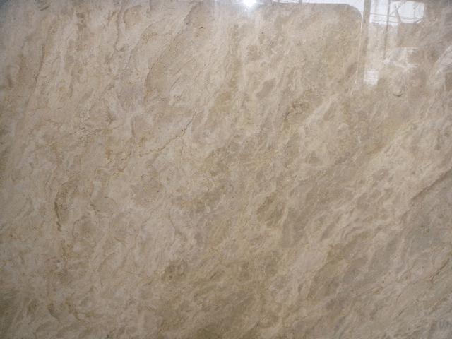 The Black Pearl Wallpaper Marmer Dan Granit Jual Batu Alam Granitmarmer Com