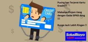 cara cepat melunasi hutang dengan sedekah