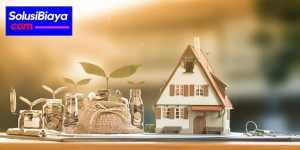 prosedur balik nama sertifikat rumah