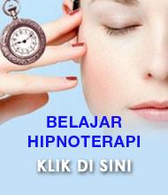 pealtihan hipnoterapi