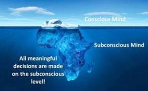 Solusi Hipnoterapi - di Pikiran Bawah Sadar