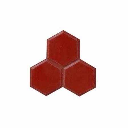 Paving Block Trihex Uk. 6 cm