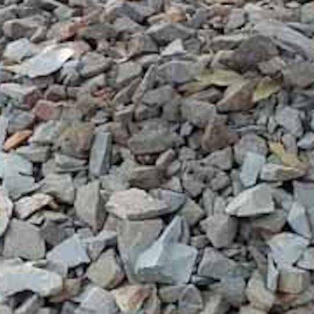 Batu Makadam 3-5