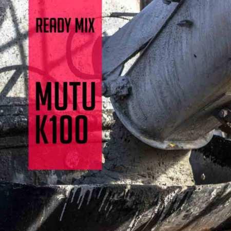 Jual Mutu Ready Mix K 100 Harga Nego