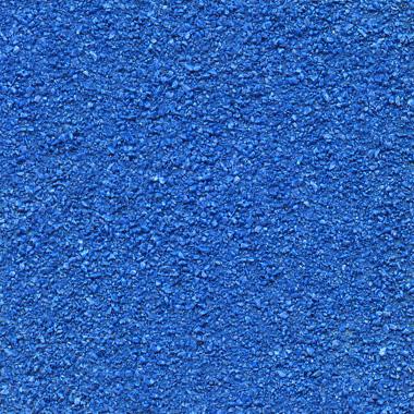 Genteng Rainbow Ocean Blue