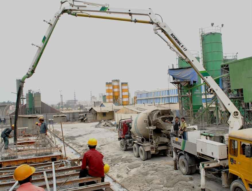 Image Result For Harga Cor Beton Untuk Jalan