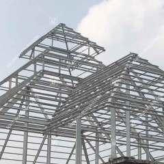 Kontraktor Baja Ringan Jakarta Harga 2020 Dan Jasa Pasang Borongan Murah Per Meter