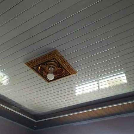 Harga Plafon PVC Depok