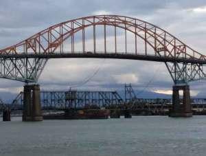 Hal Penting Pada Sistem Kantilever Dalam Konstruksi Jembatan