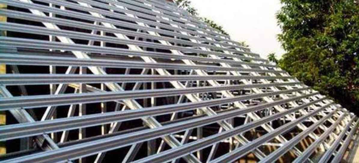 harga atap baja ringan paling murah 2020 dan jasa pasang borongan per meter