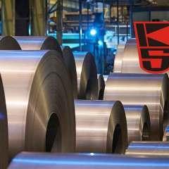Pabrik Baja Ringan Terbesar Di Indonesia Daftar Perusahaan Besi Supplier