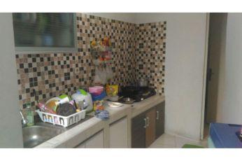 rumahinvestasi.com, 0857-7561-4970,Rumah Dukuh Zamrud 5