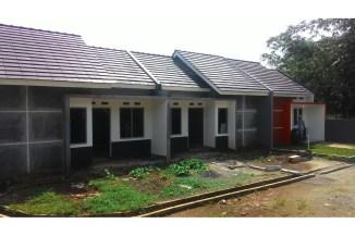 rumahinvestasi.com, 0857-7561-4970,Rumah Bogor 200 jt an 3