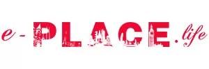logo2-eplace.life