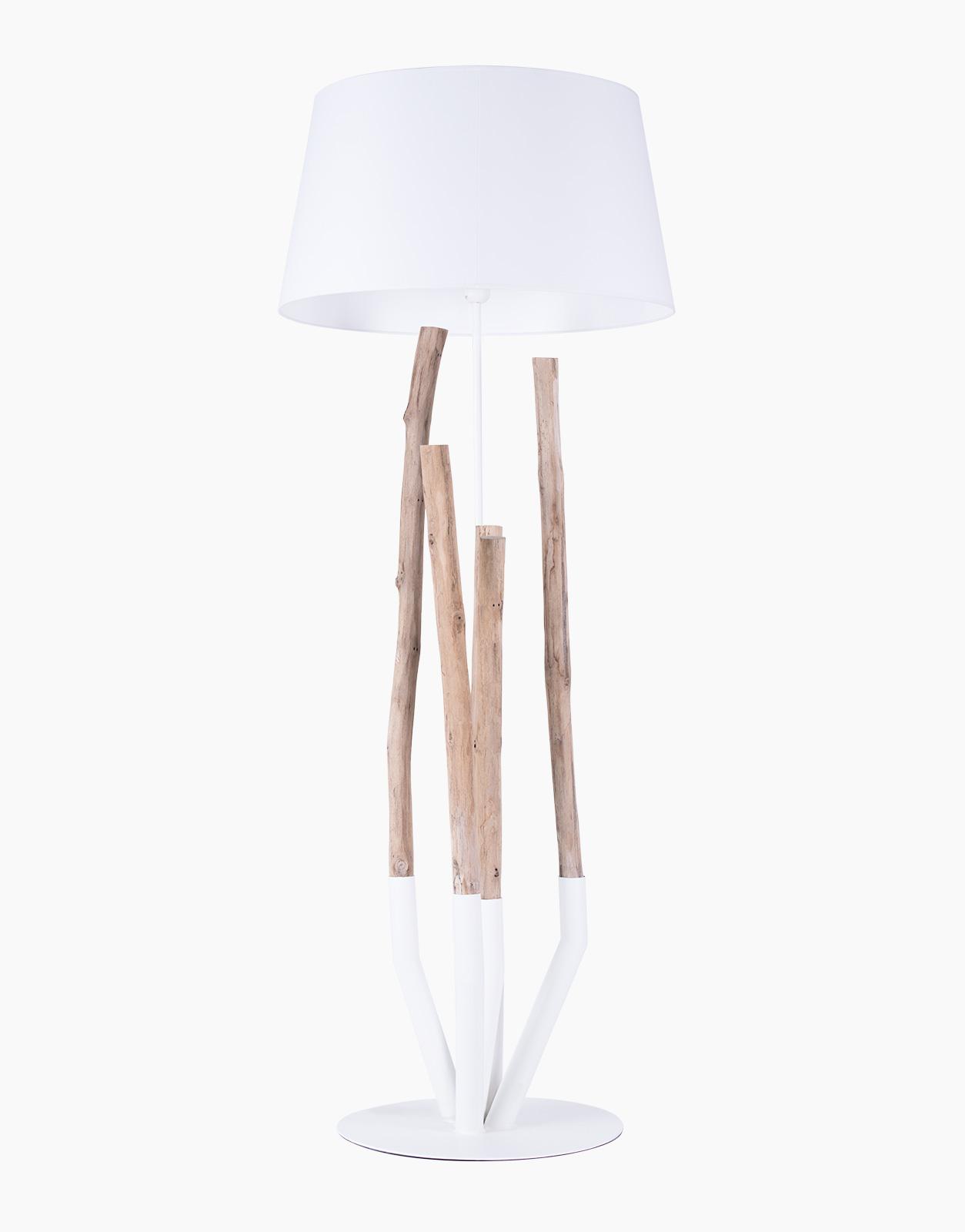 Floor Lamp Lmp Joss Solution Designfr Furniture Lighting Decoration