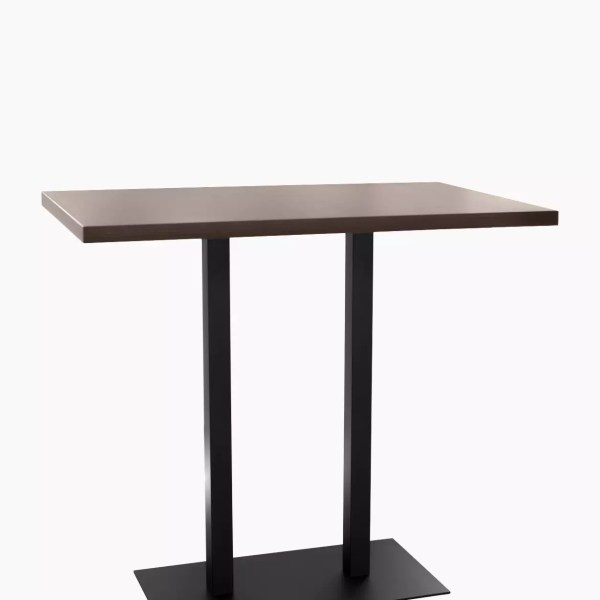 Londres High Bar Table Solution Design Fr Furniture Lighting