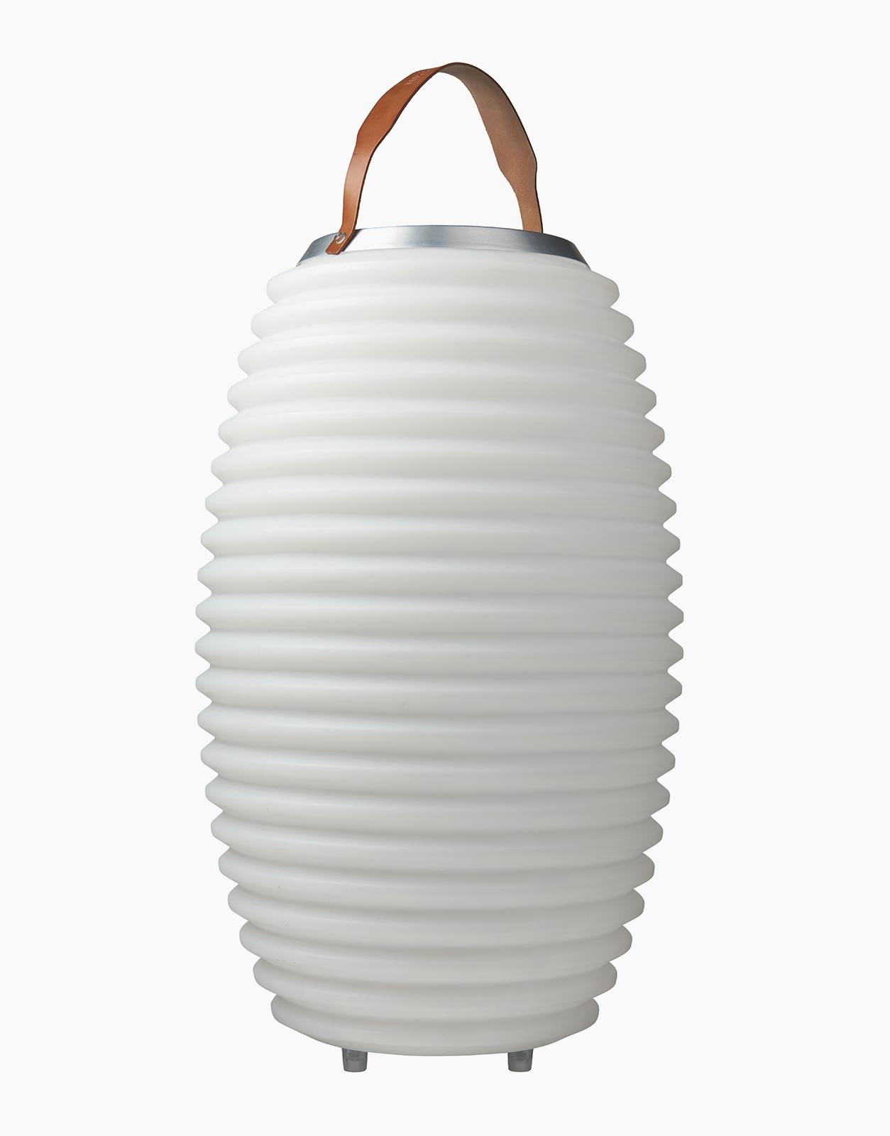 Objet solution design déco design vente en ligne plaid plaid doux