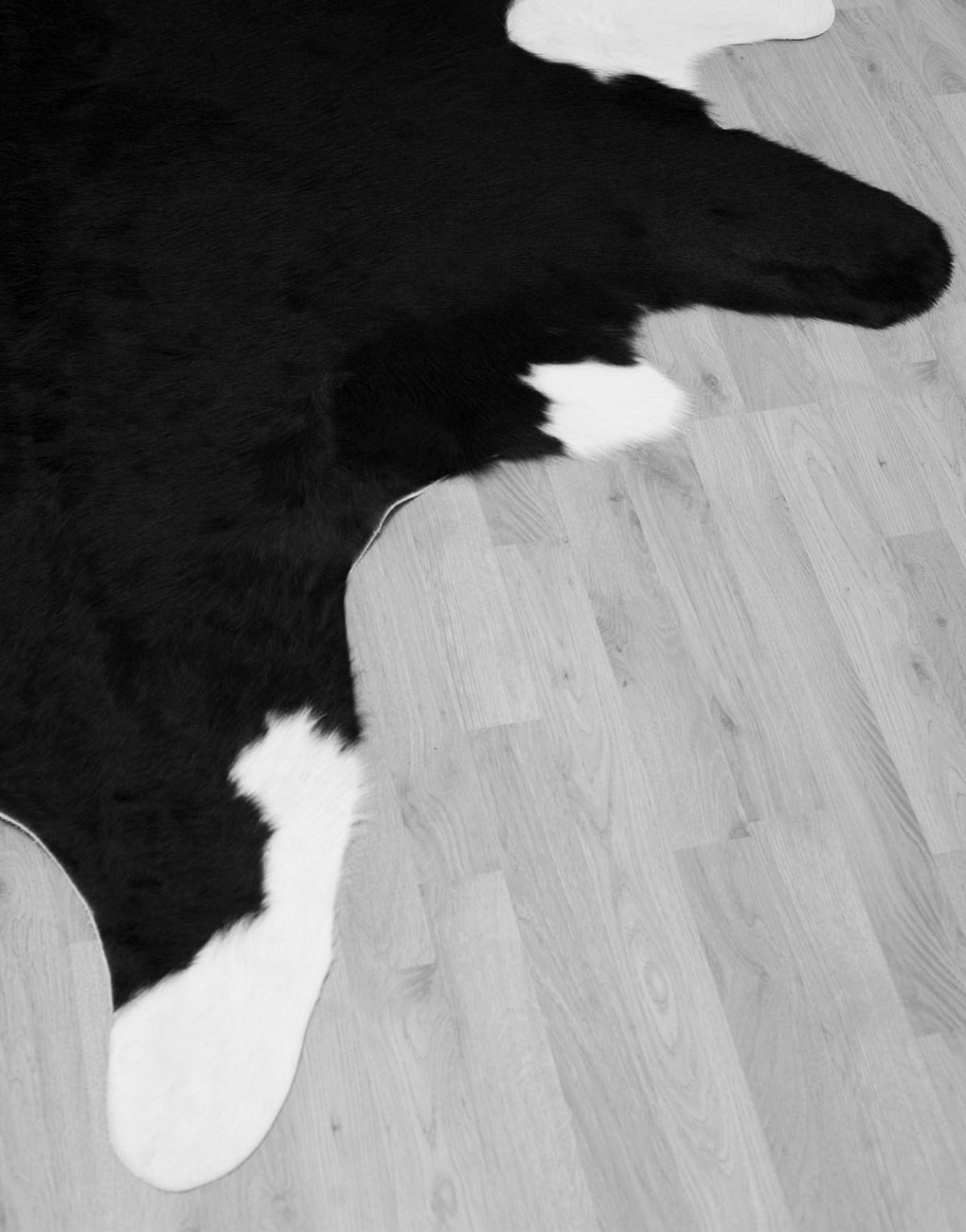 objet solution design, déco design, vente en ligne, plaid, plaid doux, plaid chaux, plaid haute qualité, plaid pas cher, sac pas cher, grand sac, mobilier, luminaire, déco, objet décoration, déco chic, prestigieux, élégant, décoration, décoration du salon et du séjour, décoration enfant, décoration intérieur, décoration maison, tapis, bougie, farluce, guirlandes lumineuses, séparation, paravent, pot, lanterne, décoration salle de bain, décoration pas cher, décoration de noël, décoration chambre, déco chambre enfant, déco chambre de bébé, décoration bureau, décoration cabinet, décoration agence, coussins, coussins doux, plais, douceur, unique, original, idée déco, tapis, cowhide, tapis design, miroir, tableaux, design, nature, décoration de jardin, deco extérieur, lanterne, porte-manteau, tableau unique, artiste
