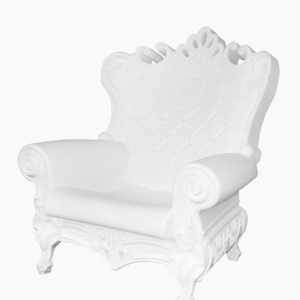 vente chaise, vente chaise design, vente chaises pas cher, tabouret de bar, tabouret, toubourets de bar, pouf design, siège, siège de bureau, fauteuil rotin, fauteuil en teck massif, fauteuil cuir, fauteuil de bureau, fauteuil club, coussins de chaises, assises, assise design, chaise pas cher, chaise en cuir chocolat, chaise de salon, chaise de bureau, chaise dactylo, chaise de cuisine, chaise design, fauteuil, chaise pliante, chaises, tabouret haut, tabouret pas cher, chaise bois, chaise contemporaine, chaise design, chaise haut de gamme, chaise longue, transat, transat design, transat chic, tabouret design, tabouret cuisine, fauteuil pouf, Chaise métal, housse canapé clic clac, clic clac, canapes modulables, canapes d'angle, canapés, canapé tissu, canapé lit d'angle, canape lit, canapé d'angle, canapé convertible clic clac, canapé convertible, canapé 3 places, canapé 2 places et 3 places en cuir, bout de canapé, bz, dbz, canapé, canapé 2 places et 3 places en tissu, canapes fixes, canapé d'angle cuir, canapé cuir, canapé convertible bz, canapé bz, canapé clic-clac, canapé 2 places, chauffeuse, canapé design, canape luxueux, canapé haut de gamme, canapés convertibles, canapé pas cher, banquette convertible, banquettes bz, banquettes clic clac, queen of love