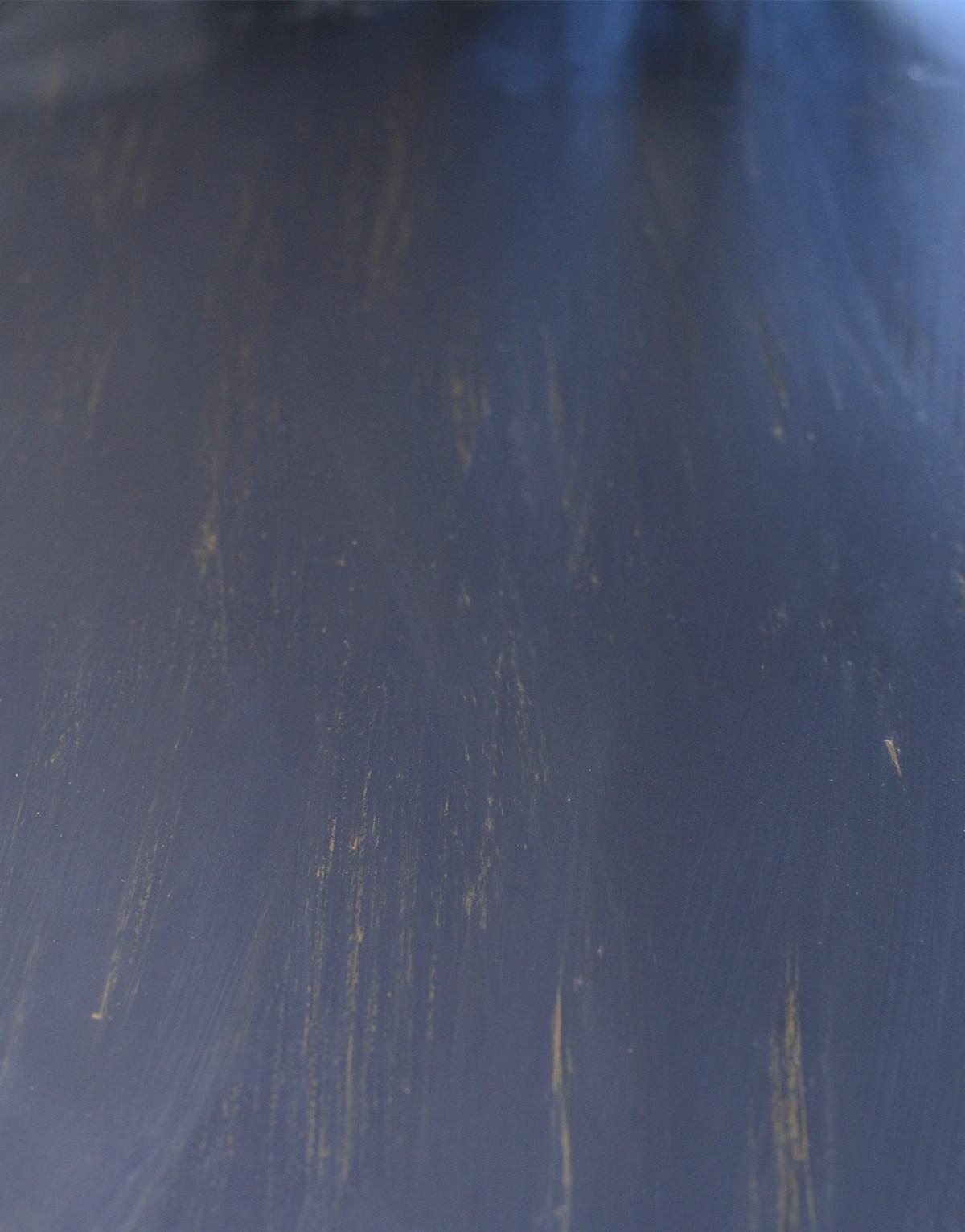 solution, design, soldesign, solution-design.fr, solution_design_fr, mobilier, luminaire, déco, décoration, entrepôt, magasin, ouvert, aujourd'hui, ouverture, autour, de, moi, achat, vente, ligne, promotion, offre, soldes, lot, set, showroom, qualité, pro, professionnelle, particulier, stock, commande, rapide, designer, chaise, table, lampe, sac, textile, tapis, carpet, peau, cowhide, armchair, canapé, bibliothèque, étagère, meuble, meubles, chairs, chair, home, intérieur, extérieur, france, haute, garonne, proche, toulouse, muret,