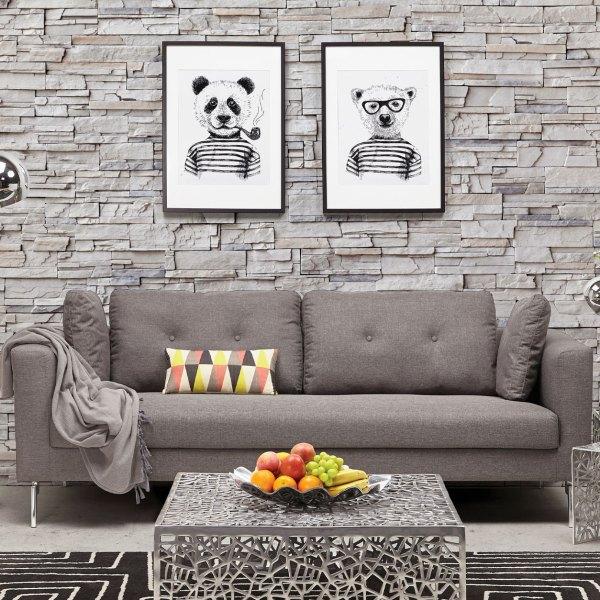 #decoration #decointerieur #design #bedesign #sodesign #follow #solutiondesign #solutiondesignfr #france #venteenligne #mobilier #luminaire #deco #showroom #interieur #meubledesign #jardin #amenagementterrasse #tabledesign #chaisedesign #designer #home #homesweethom #kokoon #kokoondesign #tabouret #tabouretdebar #bar #canapé #sofa
