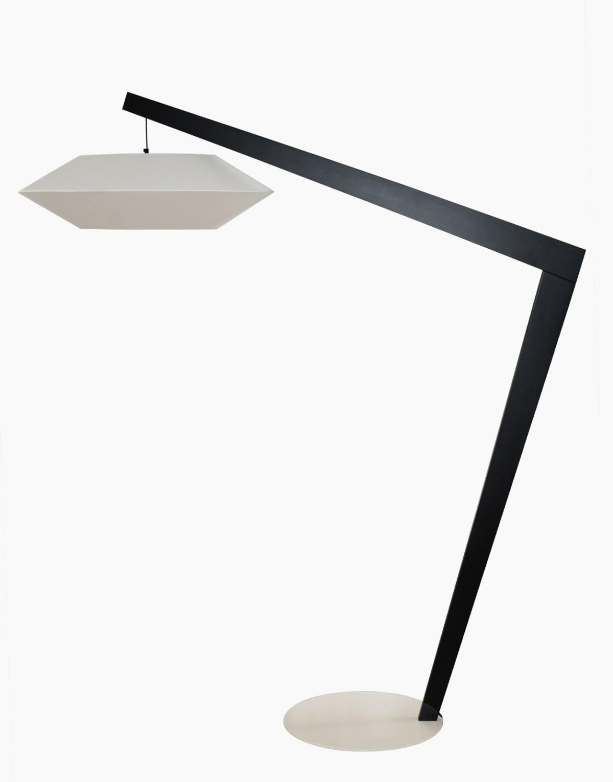 #decoration #decointerieur #design #bedesign #sodesign #follow #solutiondesign #solutiondesignfr #france #venteenligne #mobilier #luminaire #deco #showroom #interieur #designer #flamandluce