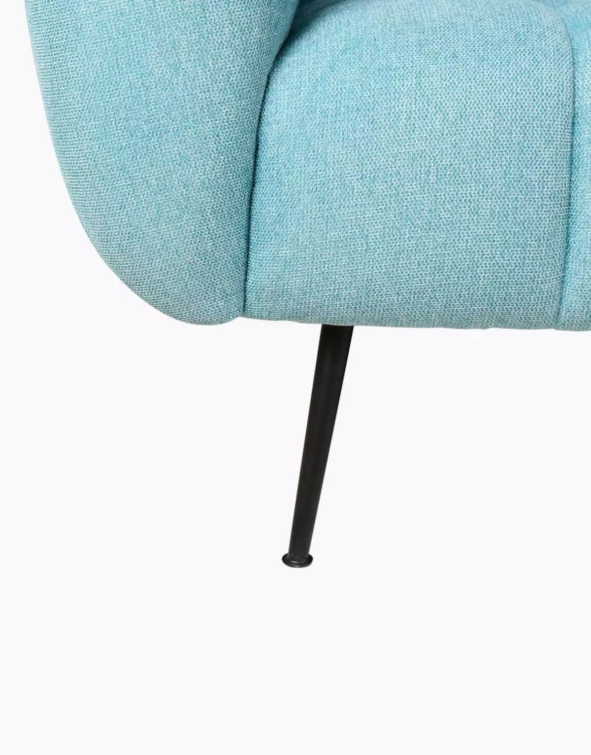 #zago #design #sodesign #solutiondesign #solutiondesignfr #france #canapedesign #conteporain #comtemporain #canape #fauteuil #new #fauteuildesign #assise #assises #chaise