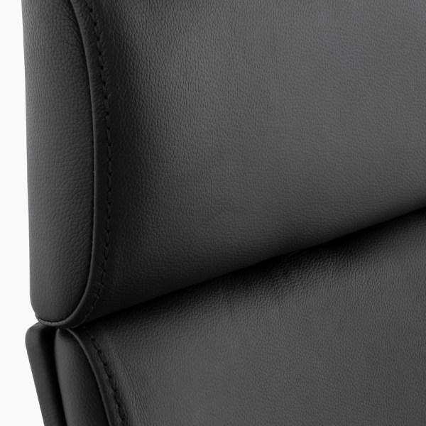 #decoration #decointerieur #design #sodesign #solutiondesign #solutiondesignfr #france #venteenligne #mobilier #fauteuil #deco #showroom #interieur #chaisedesign #designer #home #chaisedebureau #bureautique #fauteuildebureau #kokoon #kokoondesign #tabouret #tabouretdebar #bar #canapé #sofa