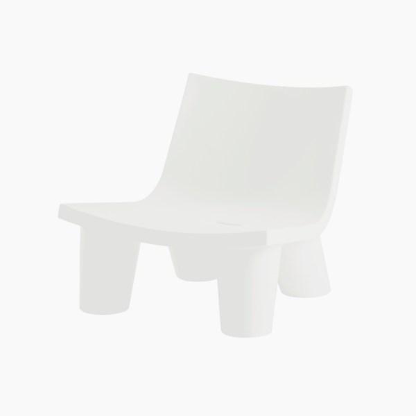 #slide #design #sodesign #solutiondesign #solutiondesignfr #france #slidedesign #mobilier #fauteuil #deco #showroom #interieur #chaisedesign #designer #chaisedebureau #bureautique #fauteuildebureau #kokoon #kokoondesign #tabouret #tabouretdebar #bar #canapé #sofa