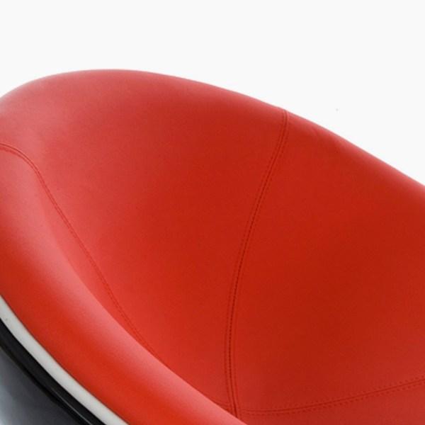 #decoration #decointerieur #design #sodesign #solutiondesign #solutiondesignfr #france #fauteuil #mobilier #fauteuil #deco #showroom #interieur #chaisedesign #designer #home #chaisedebureau #bureautique #assisedesign #kokoon #kokoondesign #assises #chaises #chaisedesign #canapé #sofa