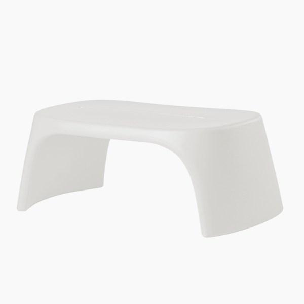 #slide #design #sodesign #solutiondesign #solutiondesignfr #france #slidedesign #mobilier #fauteuil #deco #showroom #interieur #chaisedesign #designer #chaisedebureau #chaiselongue #fauteuildebureau #transat #tabouret #tabouretdebar #bar #canapé #sofa