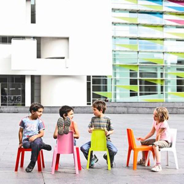 solution, design, soldesign, solution-design.fr, solution_design_fr, mobilier, luminaire, déco, décoration, entrepôt, magasin, autour, de, moi, achat, vente, showroom, qualité, pro, professionnelle, canapé, meuble, meubles, chaise, intérieur, extérieur, france, toulouse