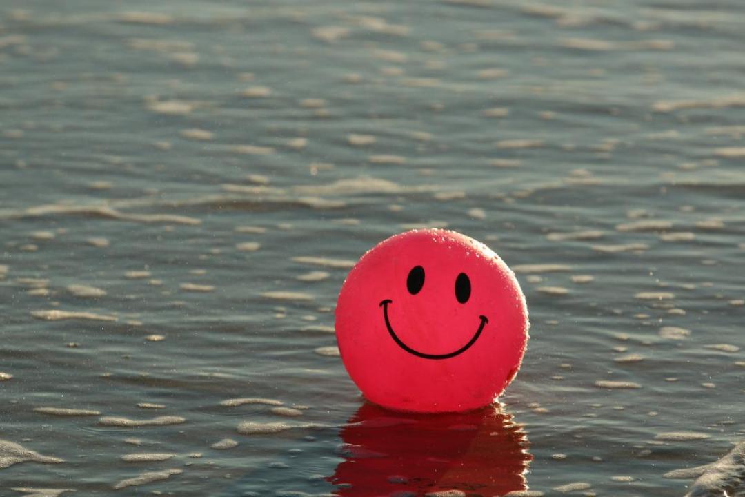 heureux-changement-de-vie