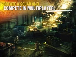 Multiplayer Alternative Games like Mini Militia, Multiplayer Alternative Games, Mini Militia
