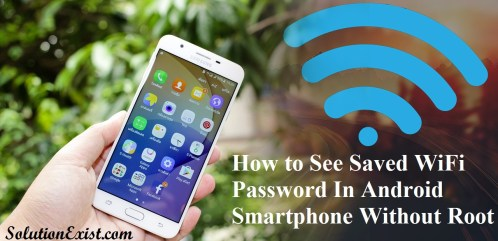 See Saved WiFi Password In Android Without Root,find saved wifi password android,How To View Saved Wi-Fi Passwords On Android and iOS,how to get wifi password on mobile,how to hack wifi password on android without root 2015,wifi password recovery apk no root,how to see saved wifi password in android lollipop,how to find wifi password on android kitkat,show wifi password android app,how to know connected wifi password in mobile,