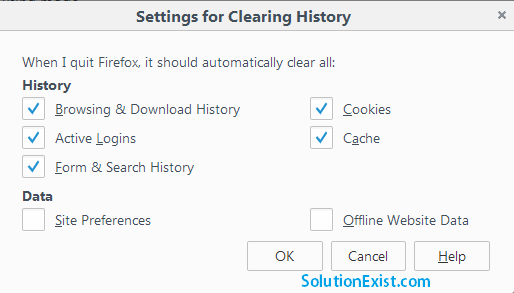 Automatically Delete Browsing History,automatically delete history chrome,automatically delete history chrome,delete browsing history on exit registry,auto clear history chrome android,clear history in chrome mobile,chrome clear history on exit 2016,auto clear history chrome extension,keep local data only until you quit your browser,chrome clear history on exit 2017,
