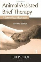 animal-assisted-brief-therapy