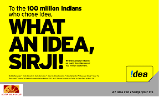 Vodafone Idea free Internet Trick