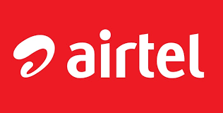 AIRTEL RS 345 PLAN – 1 GB DATA PER DAY  + UNLIMITED CALLING FOR 28 DAY