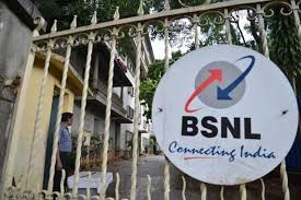 BSNL STV 26 Plan – Get Free Unlimited Local and STD Voice Calling For 1 Day