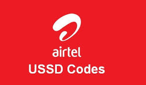 Airtel – How To check Internet 2G / 3G/ 4G data balance in airtel number + USSD List